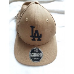 New Era -lippis, LA dodgers - 1