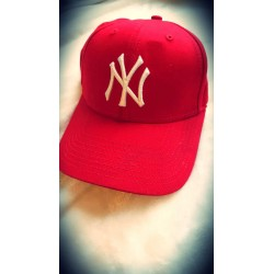 New Era NY Yankees -lippis - 1